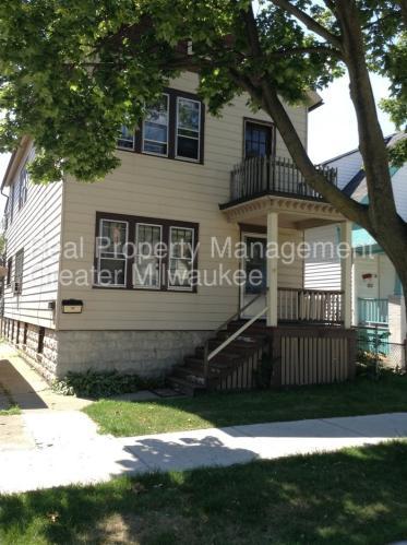1707a W Burnham Street Photo 1
