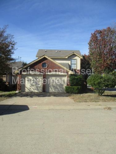 1103 Colbert Lane Photo 1