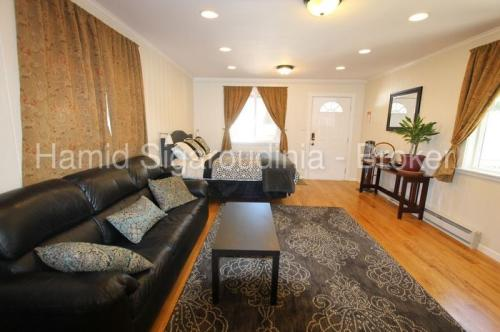 130 Forest Drive Photo 1