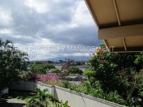 311 Mananai Place #45U Photo 1
