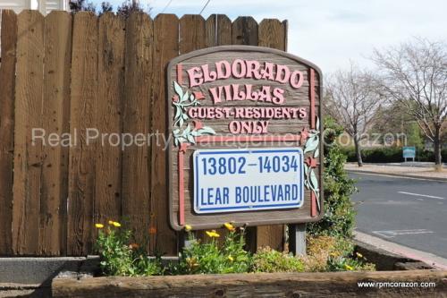 14028 Lear Boulevard Photo 1