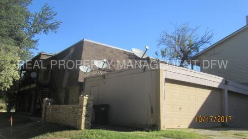 2055 Owasso Street Photo 1
