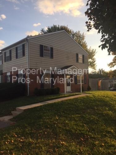 6458 Mount Vernon Lane Photo 1
