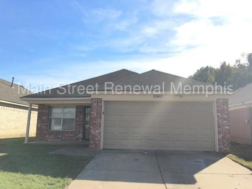 5945 Wagon Hill Road W Photo 1