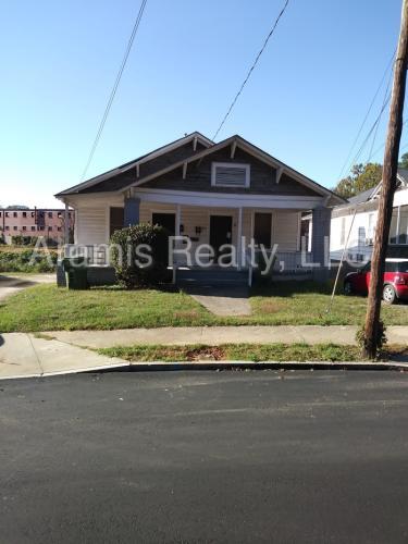 810 Brookline Street SW #4 Photo 1