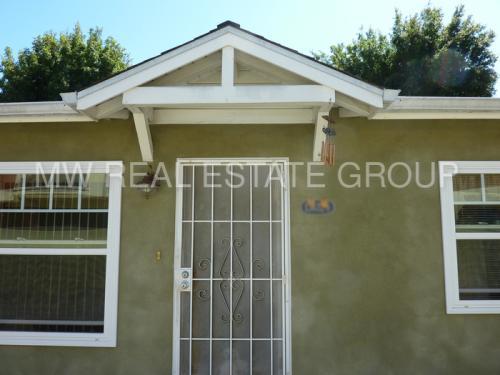 13632 Cerise Avenue Photo 1