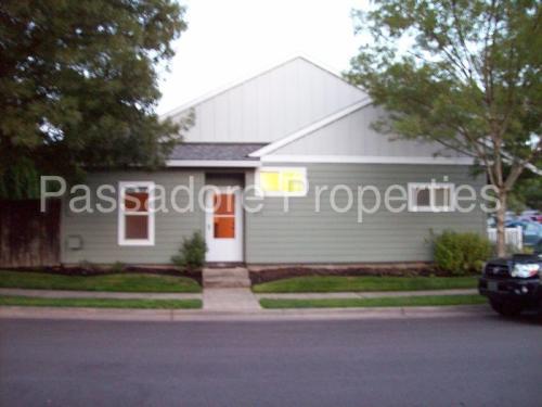 641 Arlington Drive Photo 1