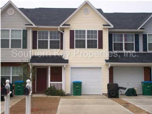 306 Crooked Pine Trail Photo 1