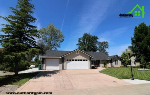 22444 Golftime Drive Photo 1
