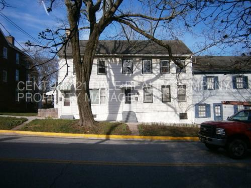 34 S Main Street Photo 1