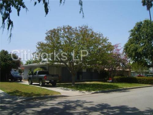 1112 W Greendale Street Photo 1