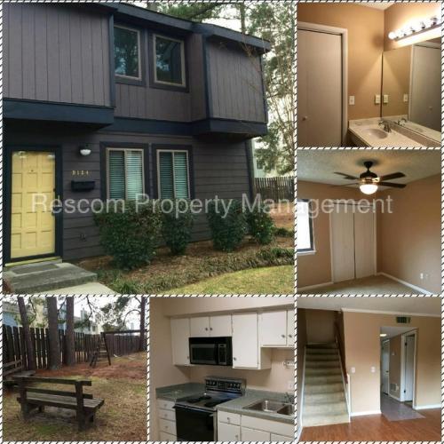 6905 Cleaton Drive Photo 1