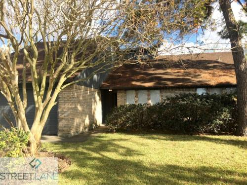 11814 Perry Road Photo 1
