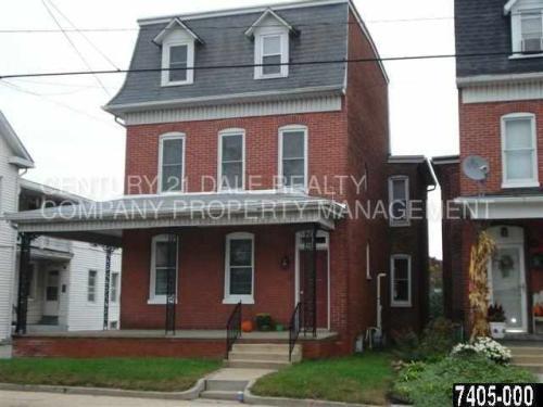 375 W Main Street Photo 1