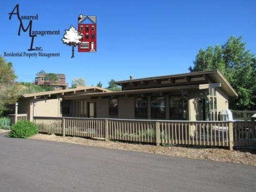 14471 Applewood Ridge Road Photo 1