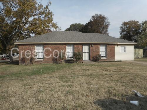 4974 Cottonwood Road Photo 1