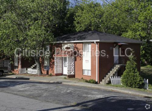 3567 Adams Street #A Photo 1