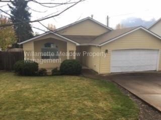903 W Ellendale Avenue Photo 1