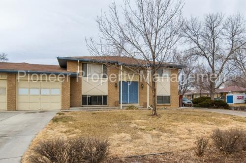 6909 W 25th Place Photo 1