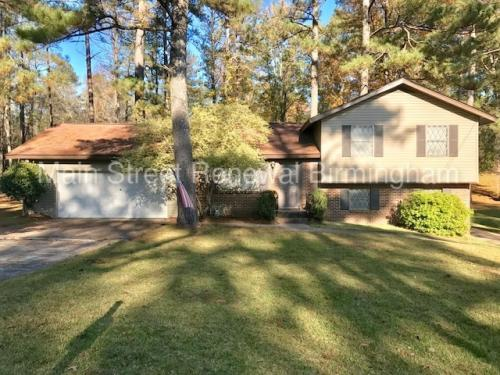 1337 Golden Forest Drive Photo 1