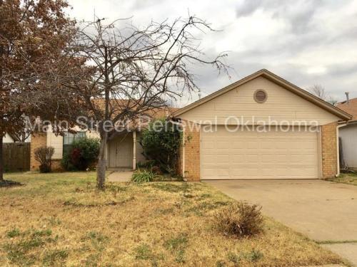 9705 Oak Tree Terrace Photo 1