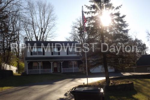 3383 Lawson Drive Photo 1