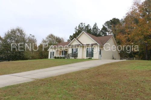 104 Williams Bluff Photo 1