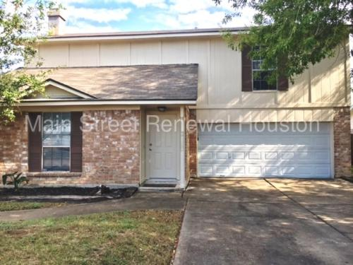 11830 Perry Road Photo 1