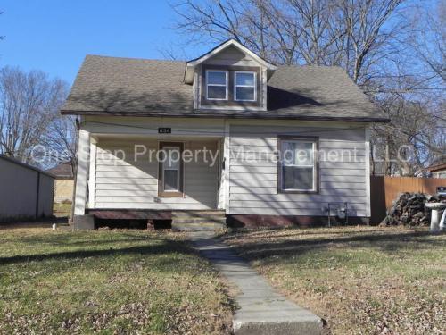 634 S Willis Avenue Photo 1
