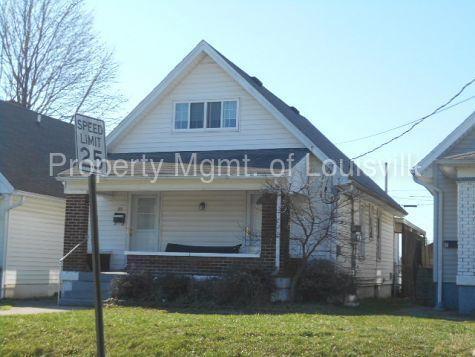 952 Burton Avenue Photo 1