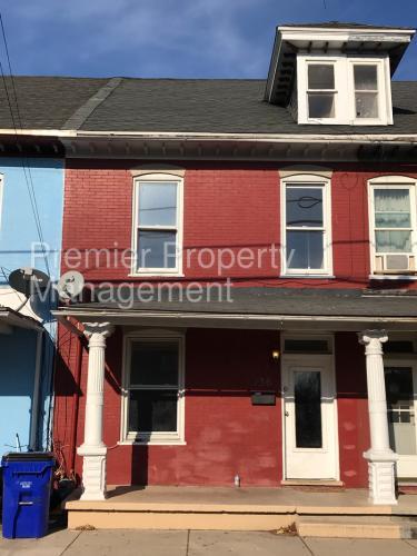 236 Prospect Avenue Photo 1