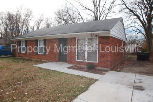 3308 Conway Court Photo 1
