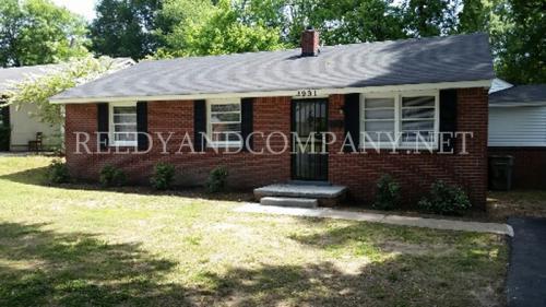 3991 Rhodes Avenue Photo 1