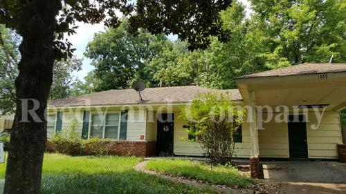 Houses for Rent in Memphis, TN - From $325 | HotPads | Best image of cheap houses for rent in memphis tn