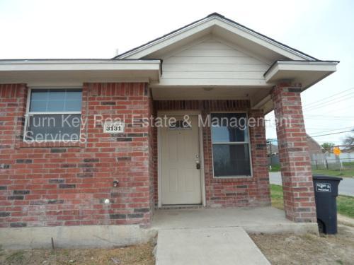 3131 W Loraine Street Photo 1