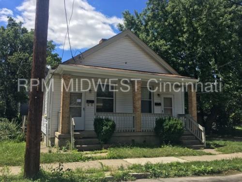 1807 Cleveland Avenue Photo 1