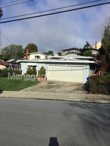 3462 Brookdale Boulevard Photo 1