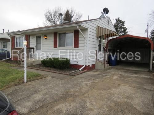 3857 Frazier Road E Photo 1