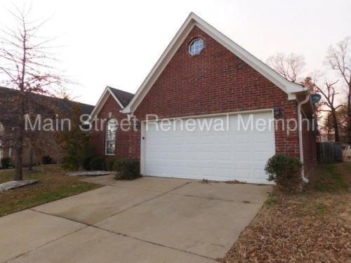 7981 Gardendale Drive Photo 1