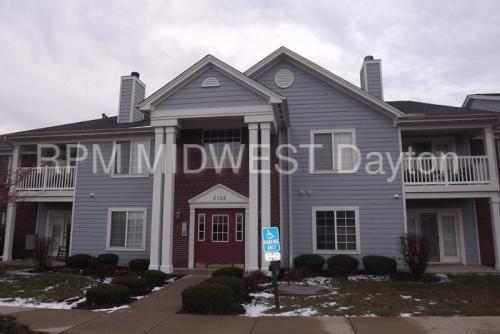 3125 Crestmont Lane Photo 1