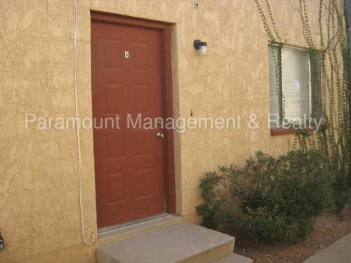 920 N Pueblo Drive #A Photo 1
