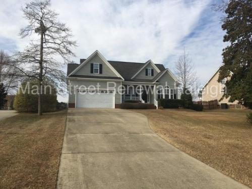 306 Dell Meadows Place Photo 1