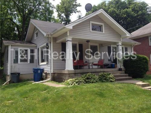 721 E 51st Street Photo 1