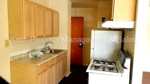 816 W South Street #109 Photo 1