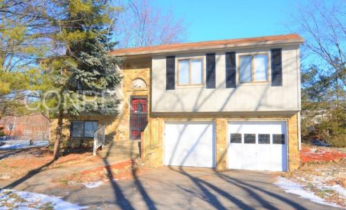 11804 Cable Drive Photo 1