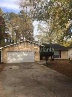 8874 Wesley Place Photo 1