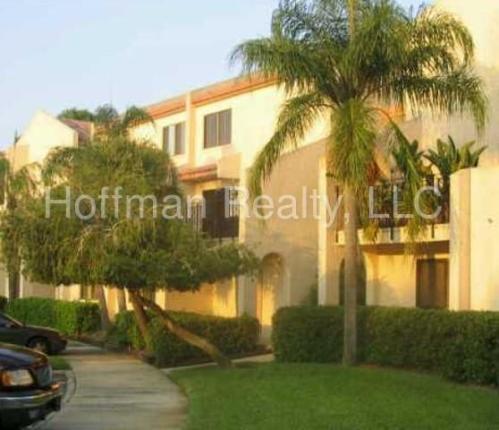 6306 Grand Bahama Circle Photo 1
