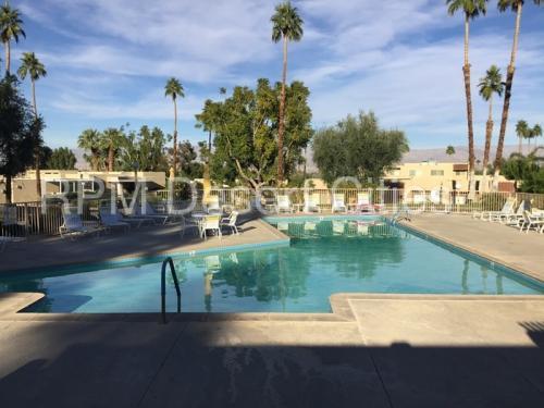 73735 Desert Vista Court Photo 1