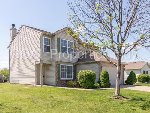8510 Baypointe Drive Photo 1