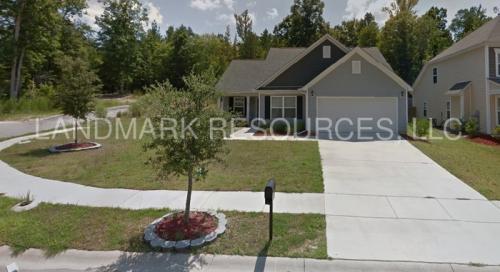 269 Hawkins Creek Road Photo 1